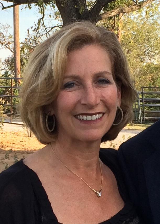 Heidi Lovit, President