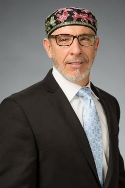 Rabbi Jonathan Case - smaller