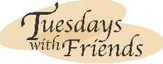 tuesdays-with-friends-final-logo