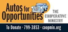 cooperative-ministries-%22drive-for-a-ride%22-ad-small
